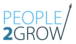 People2Grow